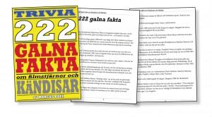 222-fakta-kandisar-trippel