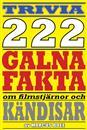 222-galna-fakta-om-filmstjarnor-omslag