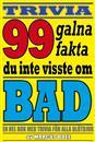 99-galna-fakta-om-bad-omslag