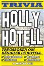hollyhotell-omslag