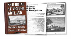 vestergötland-trippel
