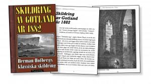 SkildringAvGotland-trippel
