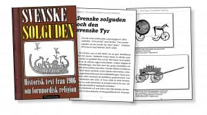 SvenskaSolguden-trippel