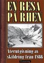 resa-pa-rhen-ar-1866