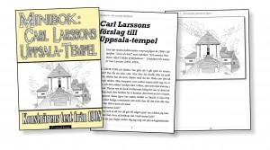 CarlLarsson-trippel