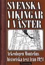 sverige-och-vikingafarderna-vasterut-omslag