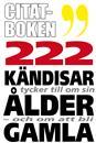 222-kandisar-om-sin-alder-och-om-att-bli-gamla-omslag