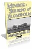 Blomsholm-3d