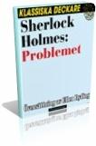 sherlock-problemet-3d