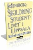 studentlivet-3d