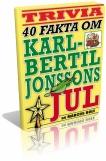 karl-bertil-3d