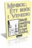 venedig-3d