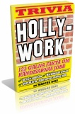 Hollywork-3d