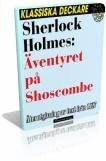 Shoscombe-3d