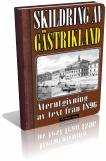 Gästrikland-3d