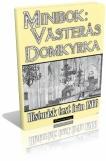 Västerås-3d