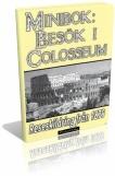 Colosseum-3d