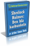 sherlock-holmes-den-bla-karbunkeln-omslag