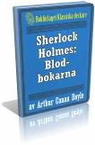 sherlock-holmes-blodbokarna-omslag