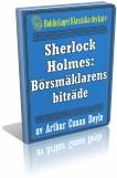 sherlock-holmes-borsmaklarens-bitrade-omslag