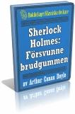 sherlock-holmes-den-forsvunna-brudgummen-omslag