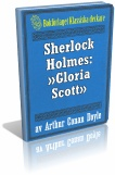 sherlock-holmes-gloria-scott-omslag