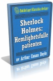 sherlock-holmes-den-hemlighetsfulle-patienten-omslag