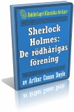 sherlock-holmes-de-rodharigas-forening-omslag