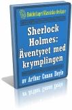 sherlock-holmes-krymplingen-omslag