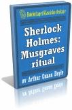 sherlock-holmes-musgraves-ritual-omslag