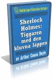 sherlock-holmes-tiggaren-med-den-kluvna-lappen-omslag