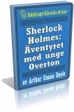 Overton-3d
